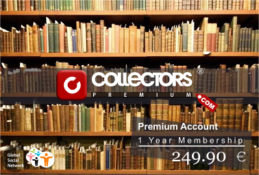 CollectorsPremium.com