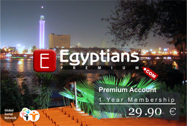 EgyptiansPremium.com