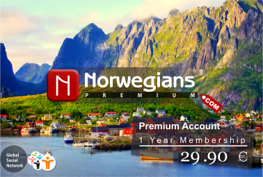 NorwegiansPremium.com