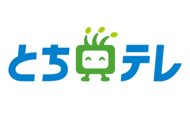 «Tochigi TV»